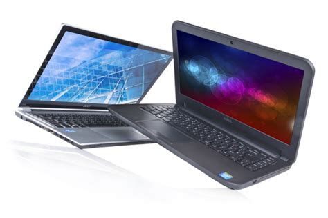 best laptops 2014 32 best laptops for 2015 the best laptop you can buy in