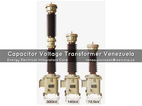 capacitor voltage transformer electrical4u capacitor voltage transformer theory pdf 28 images bachmann forum optical current