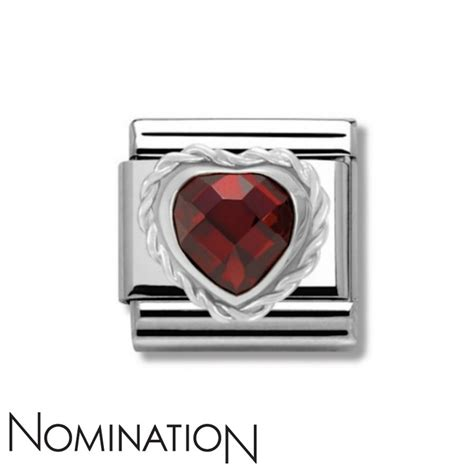 21 best images about nomination charms on