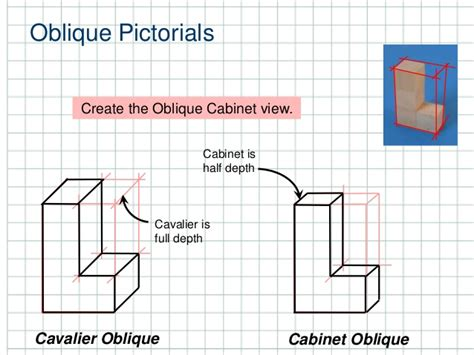 definition of cabinet pictorial mf cabinets