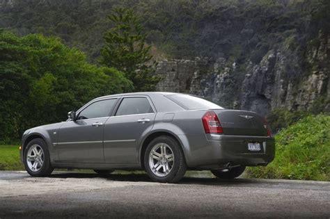 2005 Chrysler 300 Problems by Review Chrysler Lx 300c 2005 11