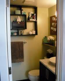 bathroom decorating ideas cheap small bathroom decor inexpensive bathroom remodel