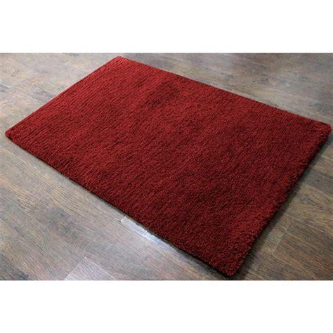 Bath Mats 100cm X 60cm Your Home Blood Rug 60cm X 100cm Buy