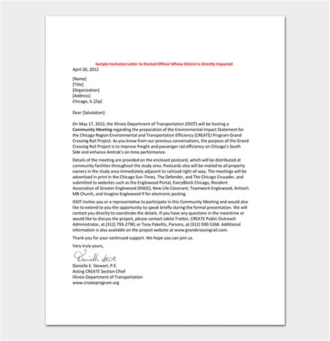 acting appointment letter template acting appointment letter choice image cv