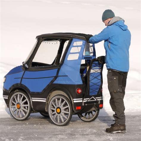 adult pedal powered cars pedal powered cars pedal powered car