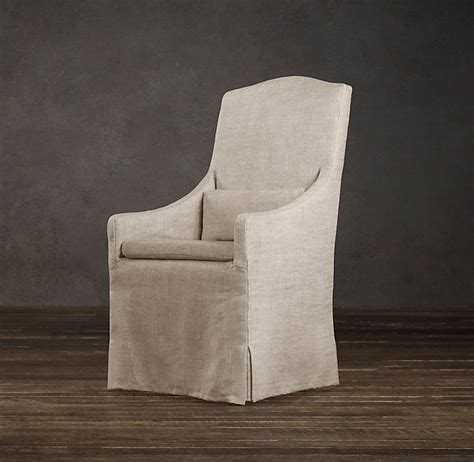 restoration hardware replacement slipcovers pin by katherine trinler on dinner is served pinterest