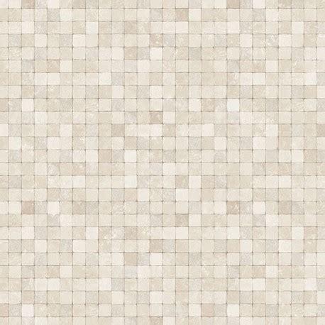 ceramic tiles textured wallpaper discount