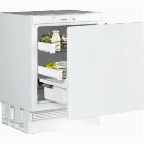 miele kühlschrank mit eiswürfelbereiter miele k 252 hlschrank mit gefrierfach biozen