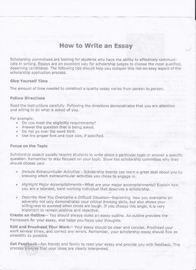 Write My Essay by Writing Your College Essay Write My Essay