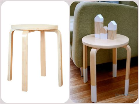 add a touch to your mocka hudson stool mocka nz