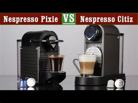 réparation Nespresso :fuite unité de brassage (repair N