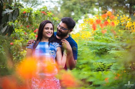 Engagement photography ahmedabad Archives   One Eye Vision