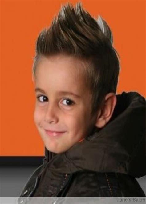 little boy hair cuts 2014 little boy haircuts 2014 www imgkid com the image kid
