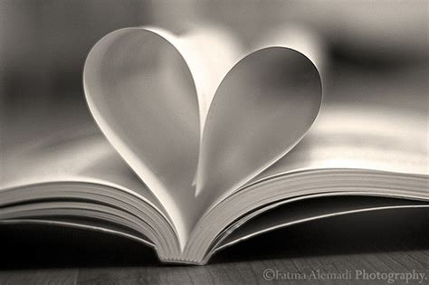images of love black and white art black and white love image 298341 on favim com