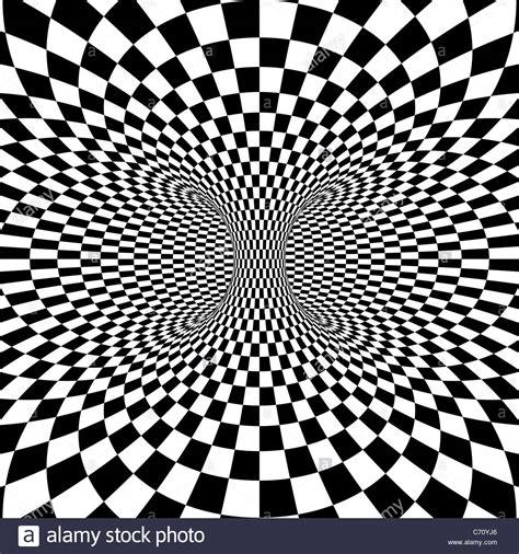 Illusion Pictures 3d