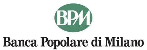 banche gruppo bipiemme il tasso variabile di bpm in offerta mondo economia