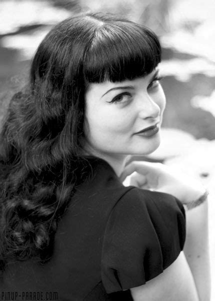 1950 short hairstyles for oval faces 66116 best fashion and beauty images on pinterest