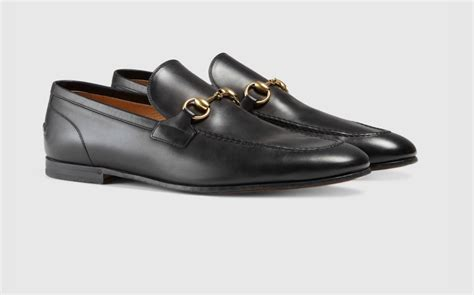 gucci loafers with suit wiz khalifa wears rag bone tuxedo suit and gucci loafers