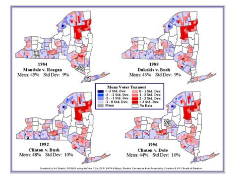 voting pattern meaning gis is used to identify voting patterns fredonia edu