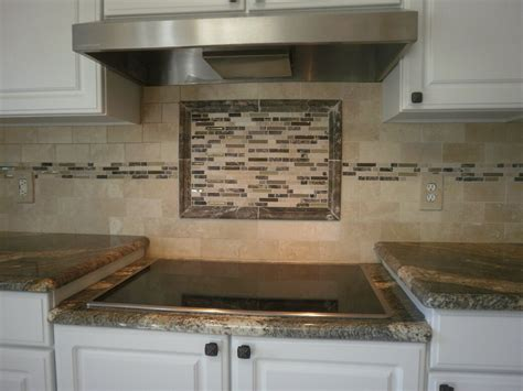 Black Kitchen Tiles Ideas The Best Backsplash Ideas For Black Granite Countertops Home And With Regard To Kitchen