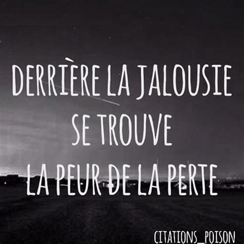 jalousie phrase citations citations poison instagram photos and