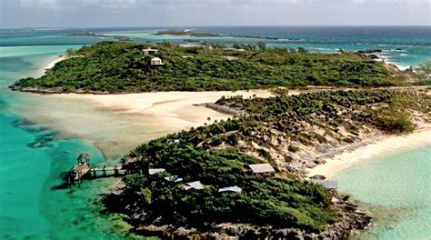 small boats for sale in the caribbean the top 5 islands for sale in the caribbean right now