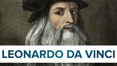 leonardo da vinci his 0754823261 top 10 facts leonardo da vinci top facts youtube