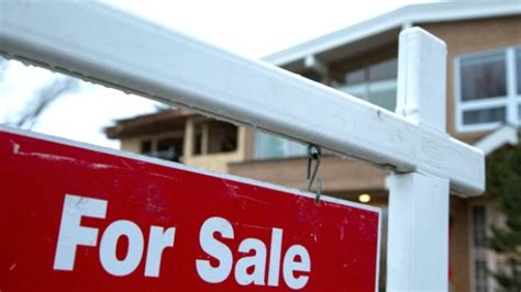 Canada Property Records House Prices Property Sales Continue To Records