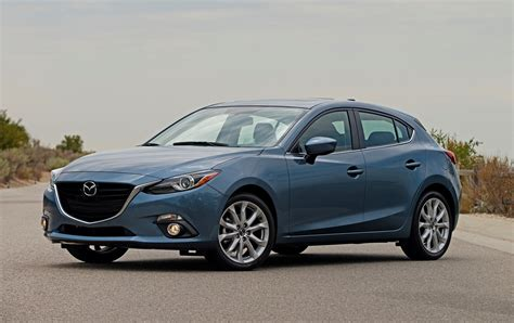 which mazda to buy best cars to buy used under 18 000 motor maven