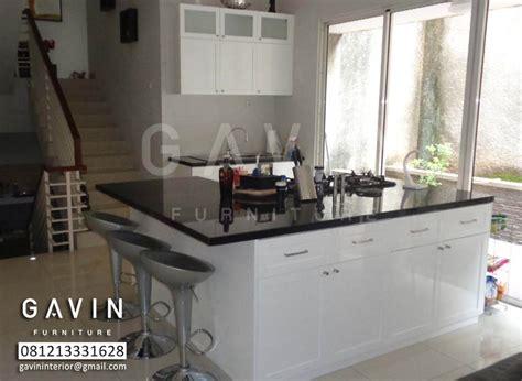 Lemari Custom Per Meter harga pembuatan kitchen set jakarta kitchen set minimalis lemari pakaian custom hpl duco