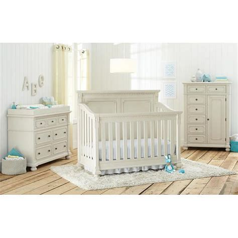 17 Best Images About Cribs Furniture On Pinterest Truly Scrumptious Crib Bedding