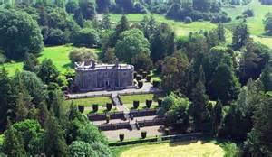 ireland s great houses and gardens ireland
