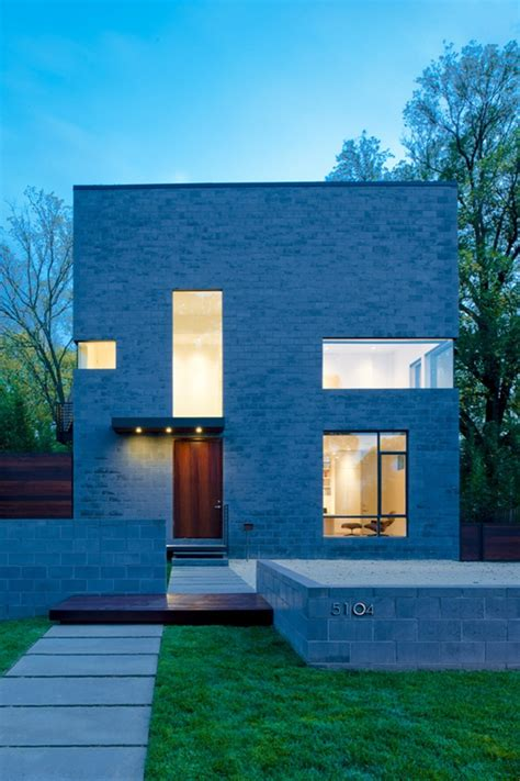 robert gurney architect gallery of hden lane house robert gurney architect 1