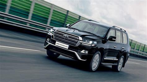 2020 Toyota Land Cruiser Diesel by Toyota Land Cruiser 200 Diesel Price Us Market