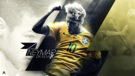 wallpaper hd keren 2015 kumpulan wallpaper keren neymar jr terbaru 2015 sexy bola