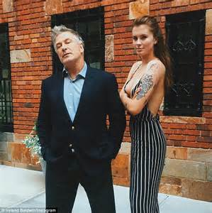 ireland baldwin gets skeleton tattoo inked on her forearm