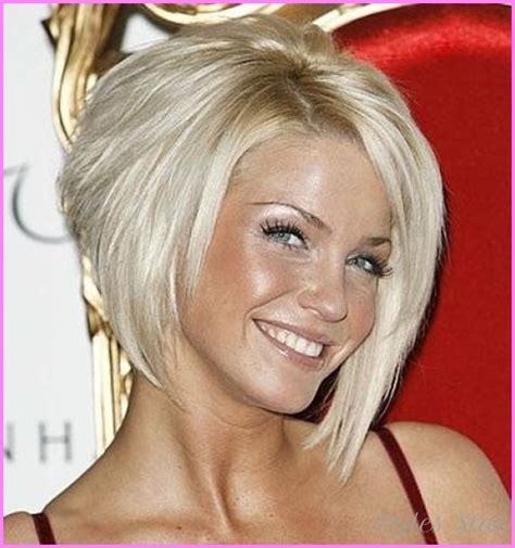 medium hair styles front and backn images short to medium haircuts front and back stylesstar com