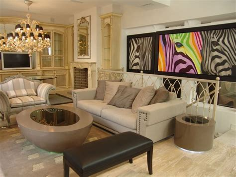 home furniture beaumont tx  offers stylish