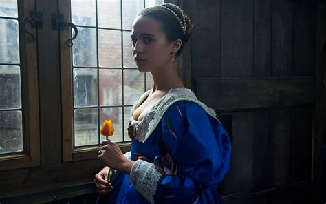 new movie releases today tulip fever 2017 alicia vikander tulip fever 2017 wallpapers hd wallpapers id 19694