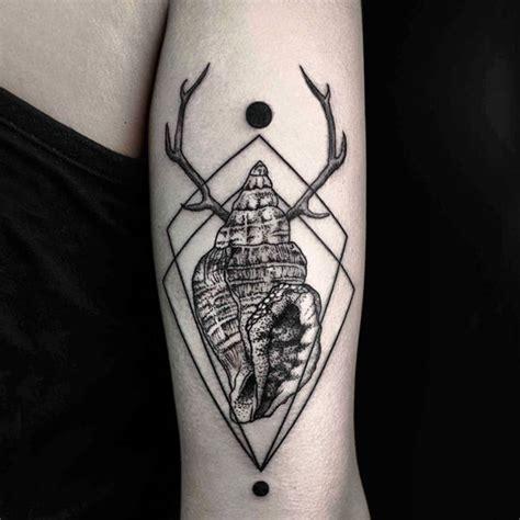 animal tattoo nature geometric nature tattoos nature tattoos