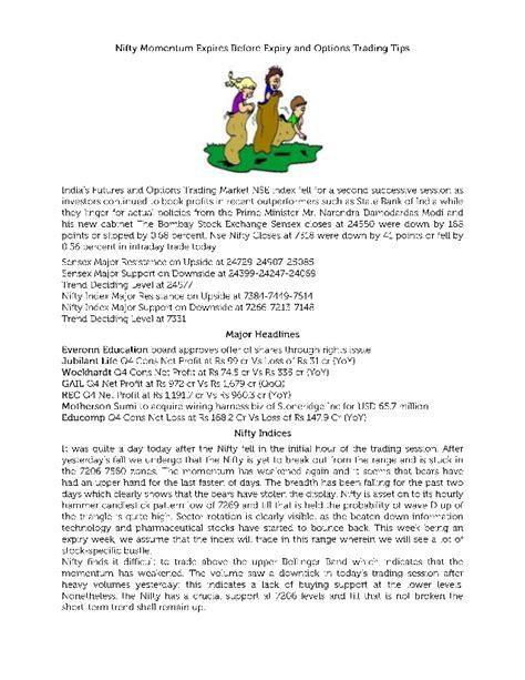 option swing trading option swing trader ufubipytas web fc2 com