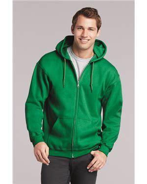 Hoodie Zipper Gildan 88600 Size gildan zip hoodie heavy blend zip hooded sweatshirt