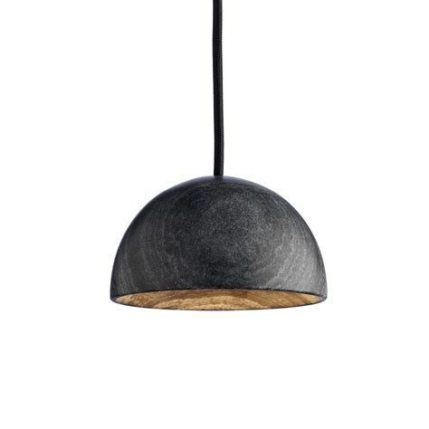 Buy Pendant Light Buy The Tom Dixon Pendant Light Utility Design Uk Lights And Ls
