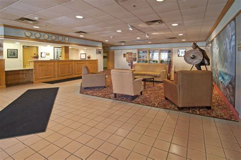 S Room Rochester by Clarion Rochester S Mayo Clinic Area 2017 Room Prices