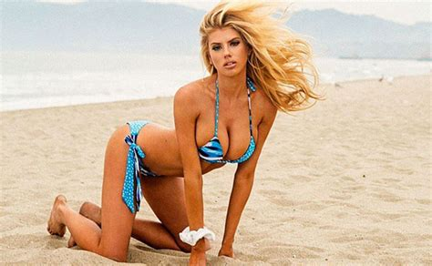 baywatch actress name and photo meet the girls of baywatch movie sexy photos of each