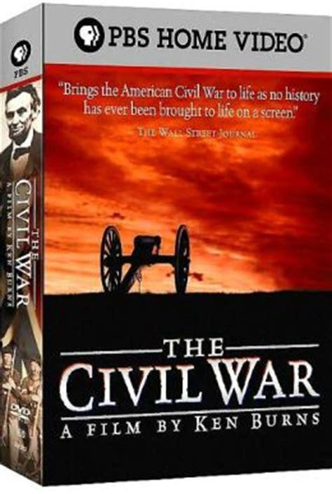 theme music ken burns civil war civil war a film by ken burns by pbs paramount ken burns