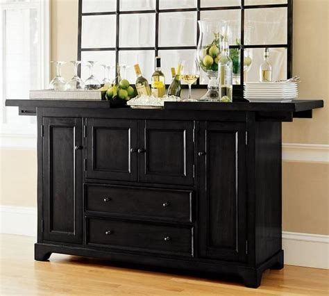 Small Bar Cabinet Ideas Small Home Bar Ideas And Modern Furniture For Home Bars