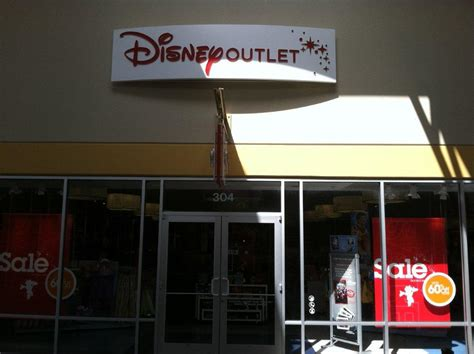 Plumbing Outlet Stores by Commercial Plumber Houston Premium Outlets