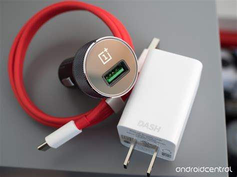 mobile charging without charger here s what you need to about dash charge on the