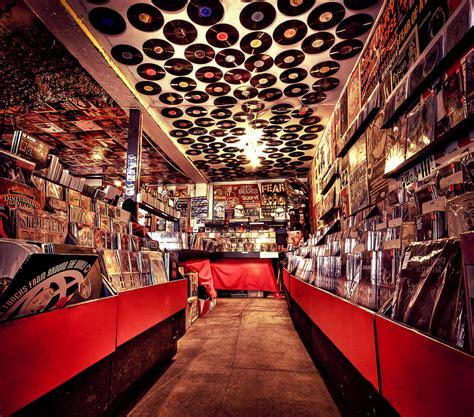 librerie musicali torino negozi di dischi alla ricerca vinile perfetto